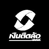 Logo customer