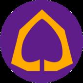 image logo bank